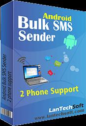 Android Bulk SMS Sender, Send Bulk SMS Online, Bulk SMS