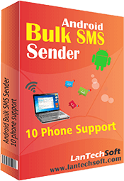 Android Bulk SMS sender software| how to send bulk sms | Bulk SMS