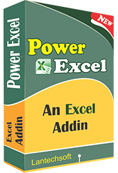 Power Excel