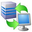 Click here for more info about Data Copy Utility