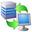 Data Copy Utility icon