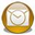 Express Email Extractor for Outlook N