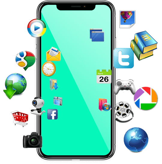 app maker free | custom android app development | create